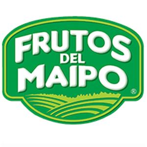 Resultado de imagen para Agrícola Frutos del Maipo Ltda.